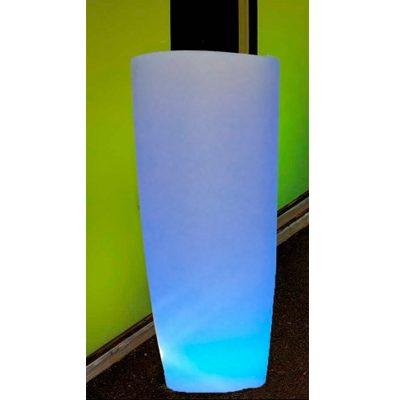 Bucket Light L