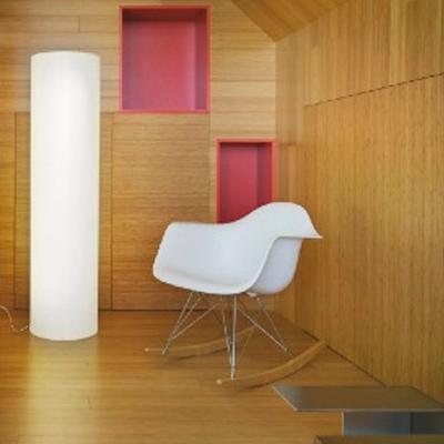 Pipe-Column. alquiler de Mobiliario para decorar