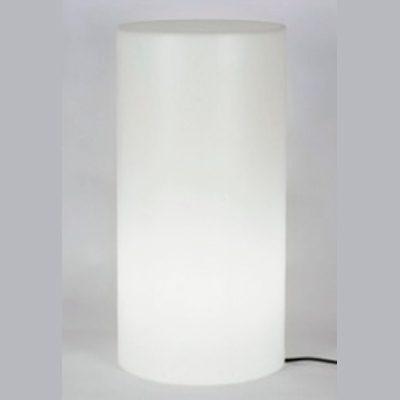 Pipe Column